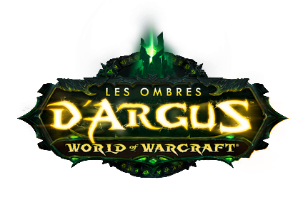 argus_patch73_logo431