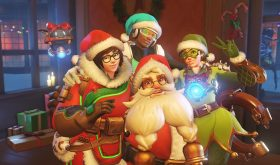 background_evenement_noel_overwatch_carte