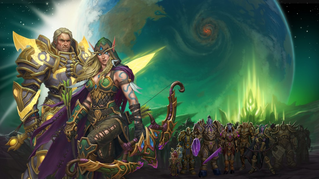 background_patch73_legion_argus1100