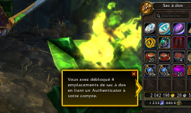 header_inventaire_wow_patch735