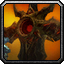 icone_epee_sargeras_silithus