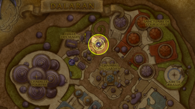 carte_arcanomancienvridiel_emplacement_dalaran