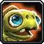 icone_mascotte_collector_bfa_tottle