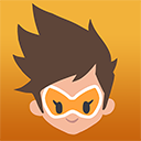 portrait_overwatch_cosmetique_tracer