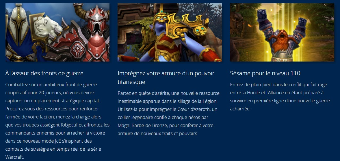 screenshot_bfa_precommande_fr02