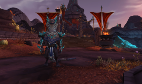 screenshot_bfa_sethrak_voldun1