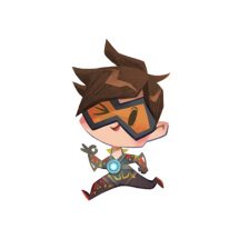 spray_overwatch_cosmetique_tracer