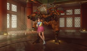 apercu_evenement_overwatch_anneecoq_dva_legendaire_palanquin