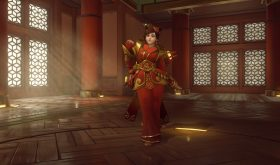 apercu_evenement_overwatch_anneecoq_mei_legendaire_luna