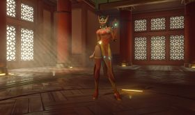 apercu_evenement_overwatch_anneecoq_symmetra_epique_qipao
