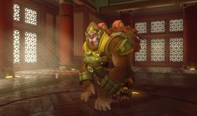 apercu_evenement_overwatch_anneecoq_winston_legendaire_wukong