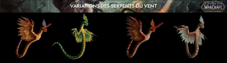 apercu_modele_comparaison_bfa_serpentdesvents_variations