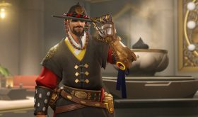 apercu_modele_overwatch_evenement_anneechien_mccree018