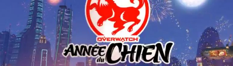 background_anneduchien_overwatch_evenement