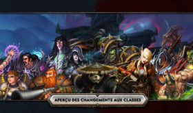 background_bfa_dossier_classes