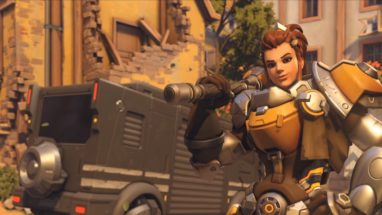 background_heros_overwatch_brigitte01