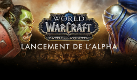 background_lancement_alpha_bfa_wow