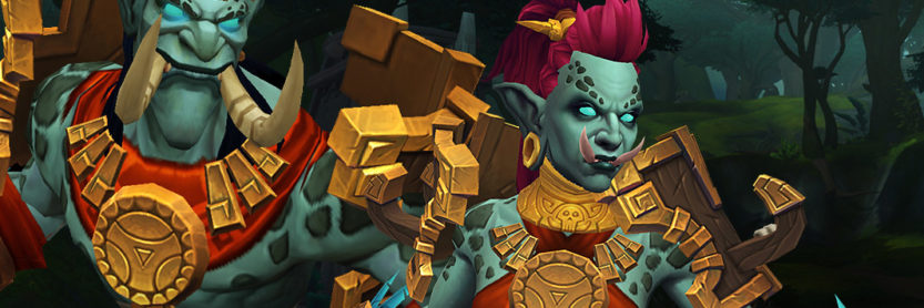 background_racealliee_trollzandalari_patch815