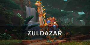 bouton_bfa_zone_zuldazar