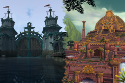 screenshot_capitale_bfa_boralus_dazalalor