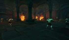 screenshot_donjon_alpha_toldagor_bfa (11)