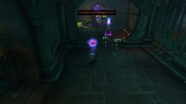 screenshot_donjon_alpha_toldagor_bfa (17)