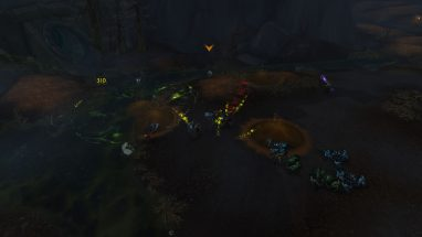 screenshot_donjon_alpha_toldagor_bfa (2)
