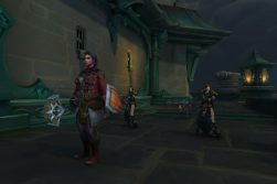 screenshot_donjon_alpha_toldagor_bfa (24)