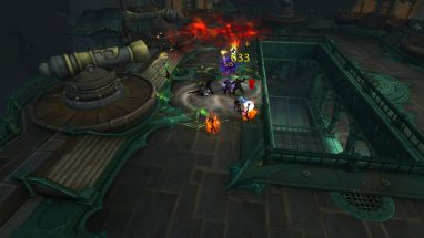 screenshot_donjon_alpha_toldagor_bfa (33)