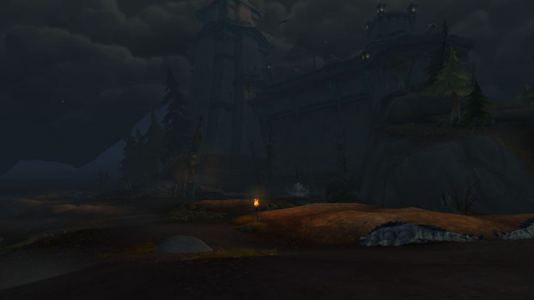 screenshot_donjon_alpha_toldagor_bfa (34)