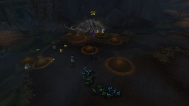 screenshot_donjon_alpha_toldagor_bfa (4)