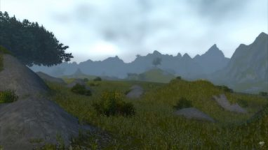 screenshot_frontdeguerre_stormgarde_bfa_ancien01