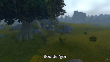 screenshot_frontdeguerre_stormgarde_bfa_ancien02