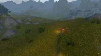 screenshot_frontdeguerre_stormgarde_bfa_ancien04