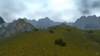 screenshot_frontdeguerre_stormgarde_bfa_ancien05