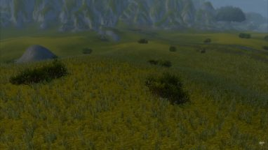 screenshot_frontdeguerre_stormgarde_bfa_ancien08
