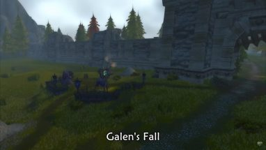 screenshot_frontdeguerre_stormgarde_bfa_ancien09