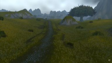 screenshot_frontdeguerre_stormgarde_bfa_ancien10