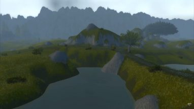 screenshot_frontdeguerre_stormgarde_bfa_ancien11