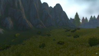 screenshot_frontdeguerre_stormgarde_bfa_ancien12