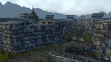 screenshot_frontdeguerre_stormgarde_bfa_ancien15