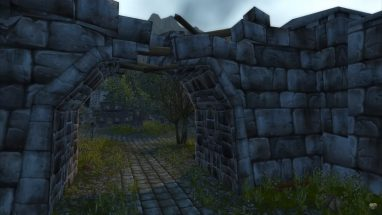 screenshot_frontdeguerre_stormgarde_bfa_ancien16