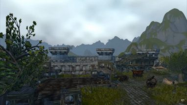 screenshot_frontdeguerre_stormgarde_bfa_ancien17