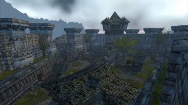 screenshot_frontdeguerre_stormgarde_bfa_ancien19