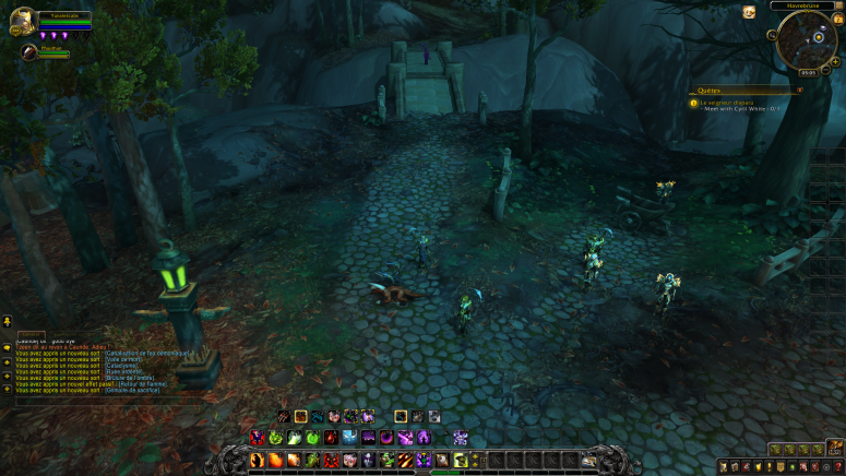 screenshot_interface_bfa_alpha_classique
