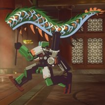 tag_evenement_anneecoq_overwatch_bastion01