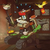 tag_evenement_anneecoq_overwatch_bastion02