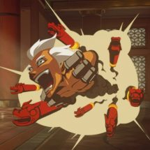 tag_evenement_anneecoq_overwatch_chacal02