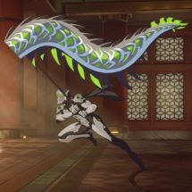 tag_evenement_anneecoq_overwatch_genji01