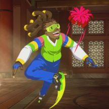 tag_evenement_anneecoq_overwatch_lucio02